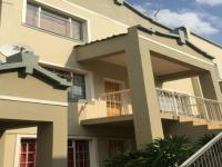 1 Bedroom 1 Bathroom Simplex for Sale for sale in Potchefstroom