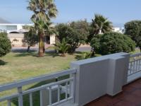 Spaces - 3 square meters of property in Gordons Bay