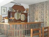 Entertainment - 7 square meters of property in Vereeniging