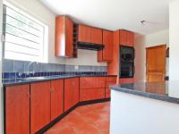 Kitchen - 22 square meters of property in Equestria