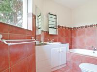 Main Bathroom - 10 square meters of property in Equestria