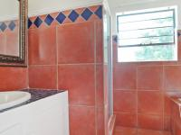 Bathroom 1 - 10 square meters of property in Equestria