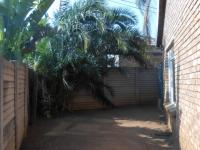 Spaces - 9 square meters of property in Suiderberg