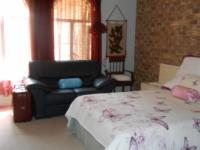 Bed Room 1 - 20 square meters of property in Heatherdale