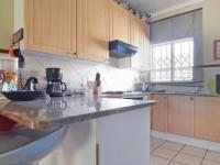 Kitchen - 9 square meters of property in Equestria
