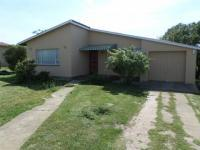 House for Sale for sale in Humansdorp
