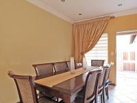 Dining Room - 7 square meters of property in Equestria