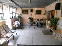 Patio - 20 square meters of property in Montford