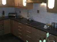 Kitchen - 12 square meters of property in Denneoord