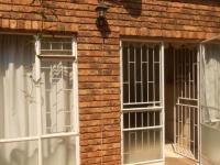 3 Bedroom 2 Bathroom Duplex for Sale for sale in Wonderboom South