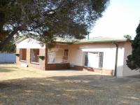 4 Bedroom 2 Bathroom House for Sale for sale in Booysens