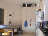 Kitchen - 17 square meters of property in Mookgopong (Naboomspruit)