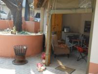 Patio - 13 square meters of property in Mookgopong (Naboomspruit)
