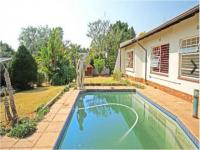 3 Bedroom 2 Bathroom House for Sale for sale in Strydompark
