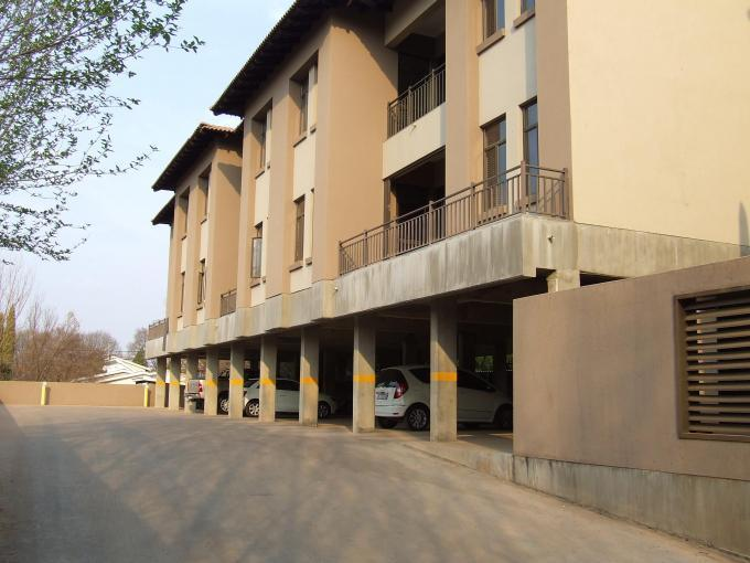 2 Bedroom Apartment for Sale For Sale in Potchefstroom - Private Sale - MR133812