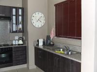Kitchen - 11 square meters of property in Potchefstroom
