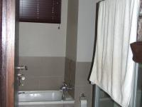 Main Bathroom - 7 square meters of property in Potchefstroom