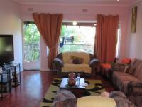 Lounges - 23 square meters of property in Blackheath - JHB