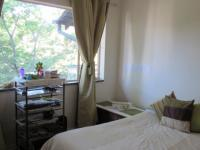 Bed Room 1 - 14 square meters of property in Blackheath - JHB