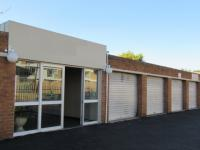 3 Bedroom 1 Bathroom Flat/Apartment for Sale for sale in Blackheath - JHB