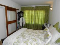 Bed Room 1 - 26 square meters of property in Kempton Park