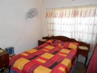 Bed Room 3 - 12 square meters of property in Kempton Park