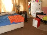 Main Bedroom - 38 square meters of property in Pretoria West