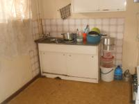 Kitchen - 13 square meters of property in Pretoria West