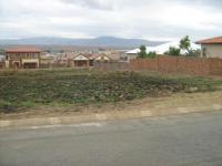 Land for Sale for sale in Lydenburg