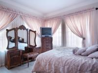 Bed Room 2 - 23 square meters of property in Irene Farm Villages