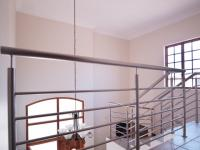 Spaces - 51 square meters of property in Irene Farm Villages