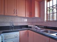 Scullery - 7 square meters of property in Irene Farm Villages