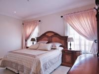 Main Bedroom - 31 square meters of property in Irene Farm Villages