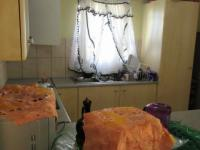 Kitchen - 11 square meters of property in Fourways