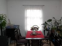 Dining Room of property in Mitchells Plain