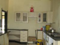 Kitchen - 11 square meters of property in Lorentzville