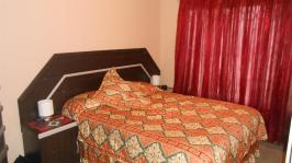 Main Bedroom - 12 square meters of property in Benoni