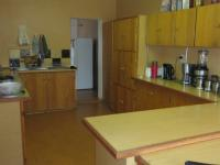 Kitchen - 25 square meters of property in Klerksdorp