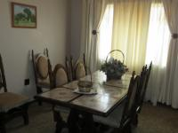 Dining Room - 13 square meters of property in Klerksdorp