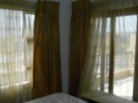 Main Bedroom - 18 square meters of property in Midrand