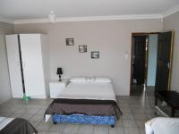 Bed Room 3 - 24 square meters of property in Leisure Bay