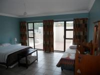 Bed Room 4 - 28 square meters of property in Leisure Bay