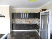Kitchen - 22 square meters of property in Leisure Bay