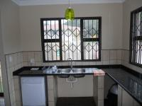 Scullery - 17 square meters of property in Leisure Bay