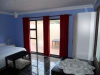 Bed Room 2 - 19 square meters of property in Leisure Bay