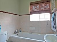 Main Bathroom - 4 square meters of property in Equestria