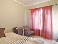 Main Bedroom - 10 square meters of property in Equestria