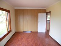 Main Bedroom - 22 square meters of property in Port Edward