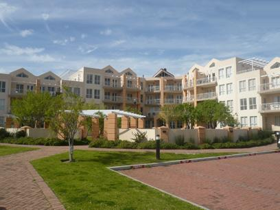 3 Bedroom Apartment For Sale in Gordons Bay - Private Sale - MR13393