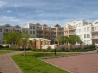 3 Bedroom 3 Bathroom Flat/Apartment for Sale for sale in Gordons Bay